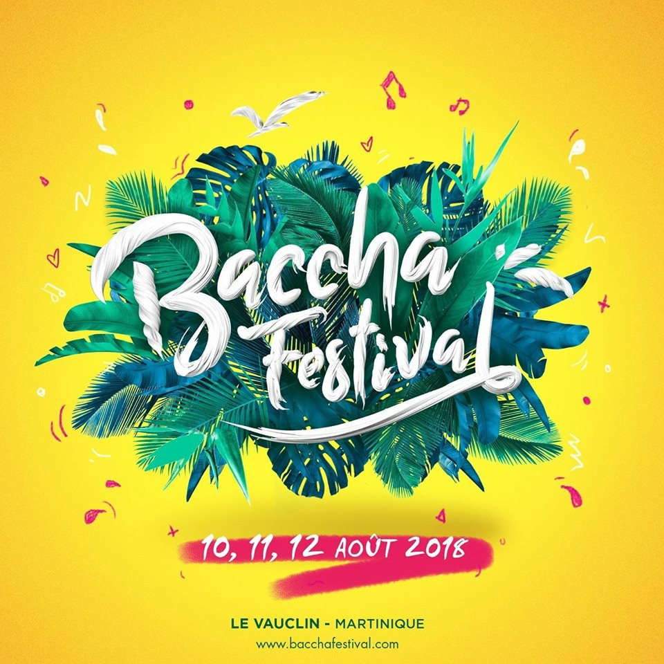 Baccha festival 2018